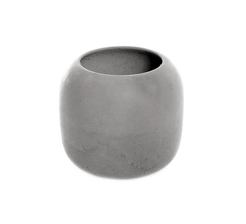 iris-bowl-high