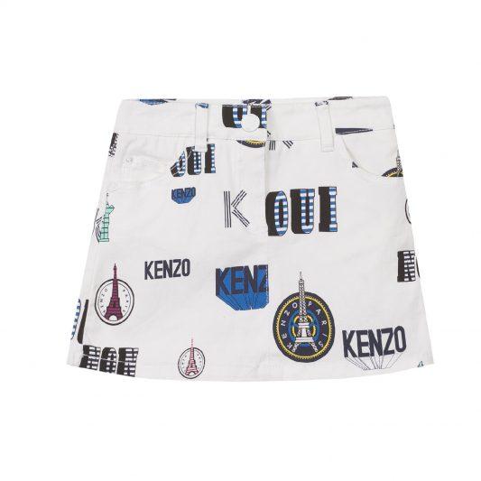 jupe-kenzo-blanche-fille-kh270353-jpg