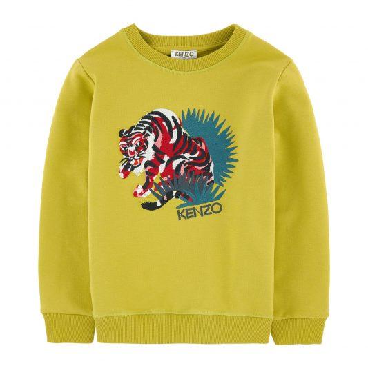 kenzo-kids-sweatshirts-1446258988-p_z_163442_a