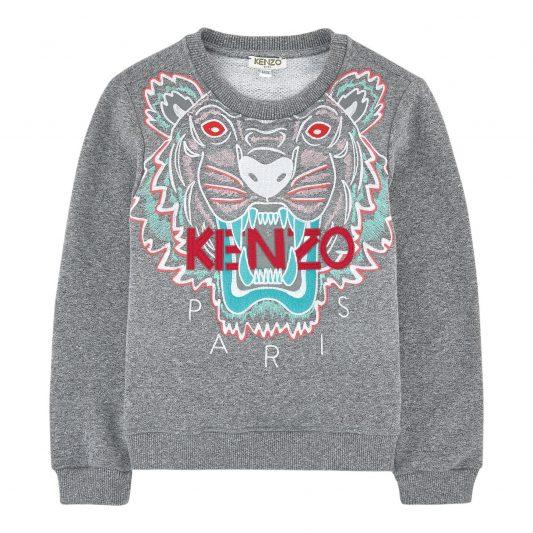 kenzo-kids-sweatshirts-1446259022-p_z_163511_a