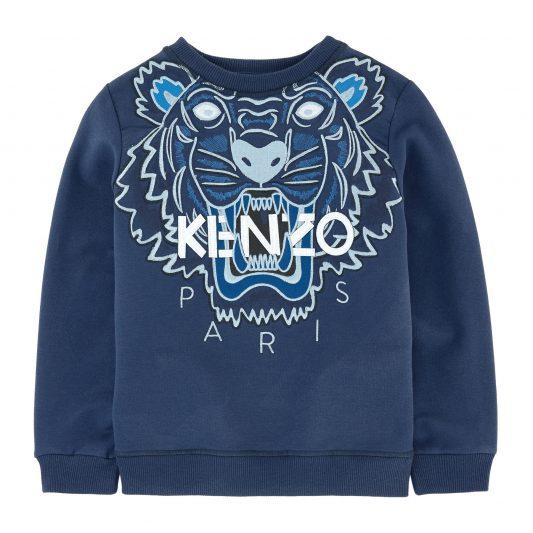 kenzo-kids-sweatshirts-1446259025-p_z_163517_a