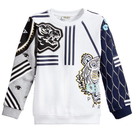 kenzo-white-navy-blue-tiger-sweatshirt-128271-c4475a6dc77f7f219fed5e5dc41c02a376926a8e