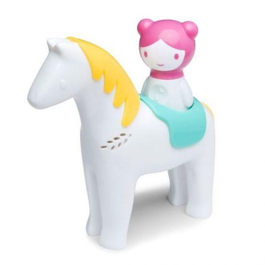 kid-o-myland-horse-2
