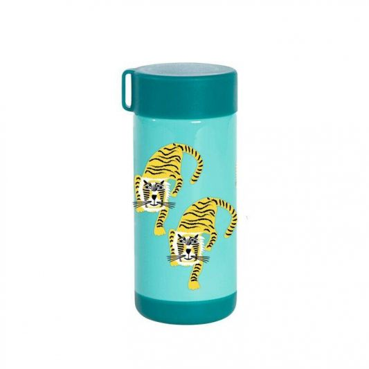 kitsch-kitchen-kids-drinking-bottle-tiger