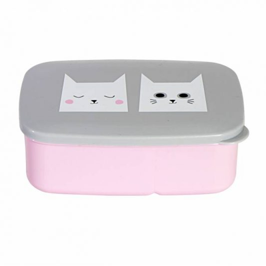 kitsch-kitchen-lunchbox-cats