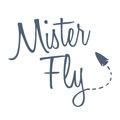 mister-fly-logo_1462582717__00284