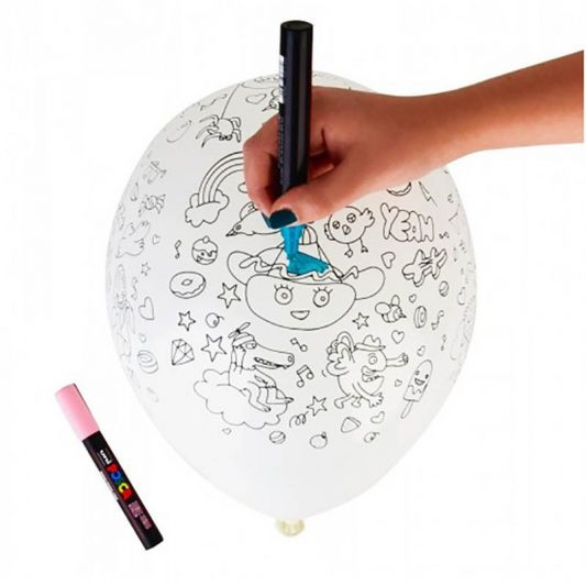 omy-set-of-5-colour-in-party-balloons-room-decorations_5084_zoom