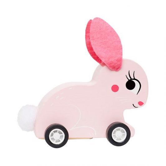 pullback-bunnies-pink
