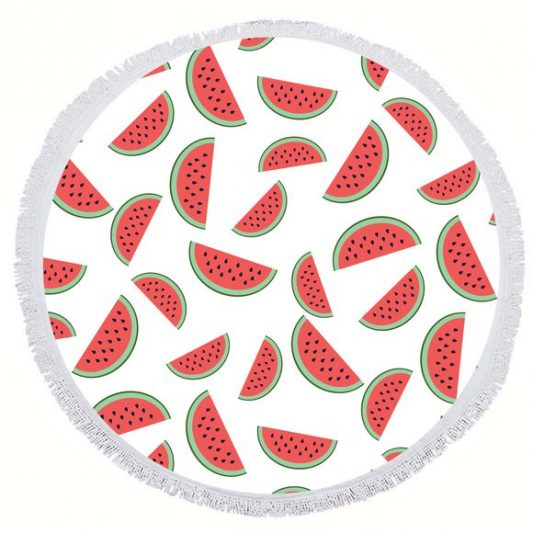 round_towel_melo_5784691b786d2