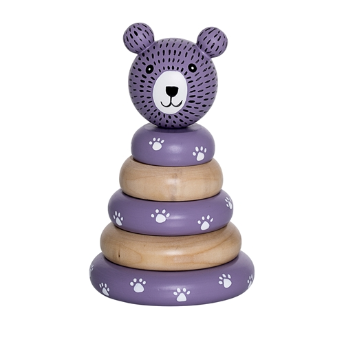 stacking-toy-purpl