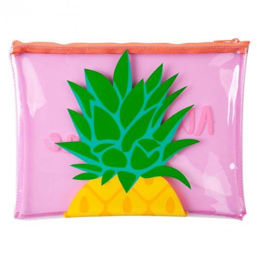 su0poupi_see-thru-beach-pouch-pineapple