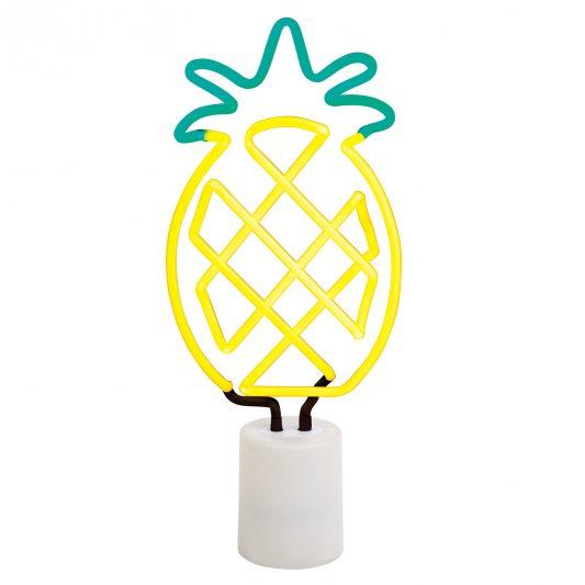 suonelpa_pineapple-neon-light-large-aus