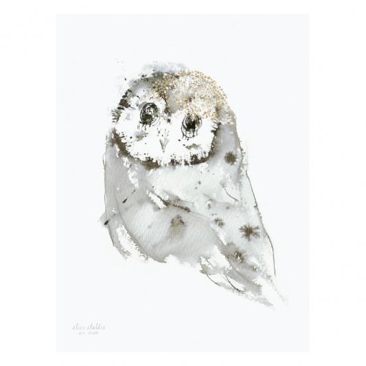 bohemian-owl-a%c2%80%c2%93-elise-stalder