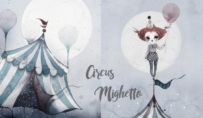 circusmighetto-01