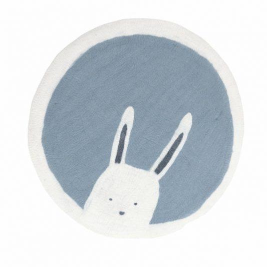 pasu-bunny-mineral-blue