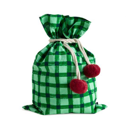 swag-sack-green-gingham
