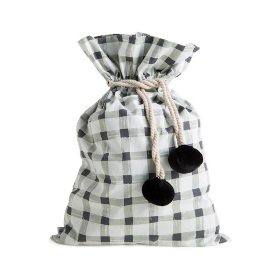 swag-sack-grey-gingham