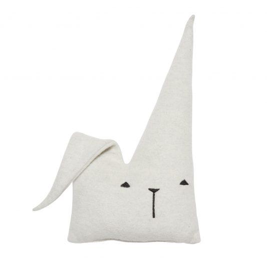 bunny-cushion-1