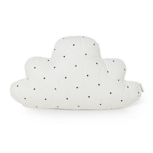 cloudpillow