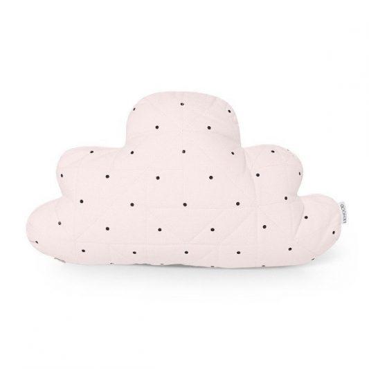 cloudpillowpink
