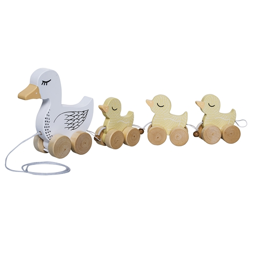 duck-pull-along