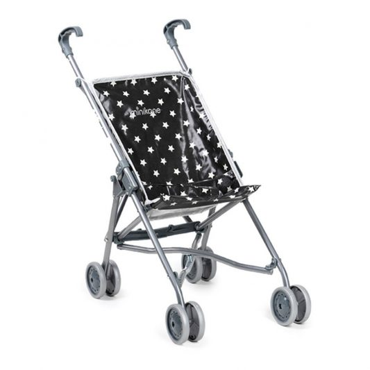 minikane-black-star-doll-s-pushchair