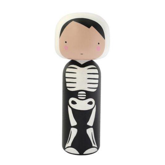 skeleton_kokeshi_grande