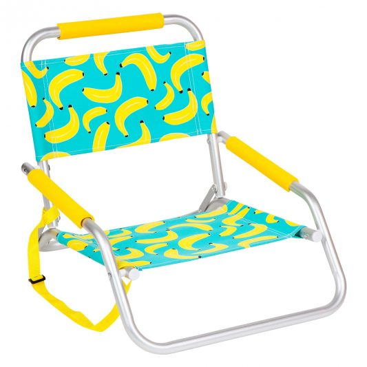 su1sekbn_kids-beach-seat-cool-bananas