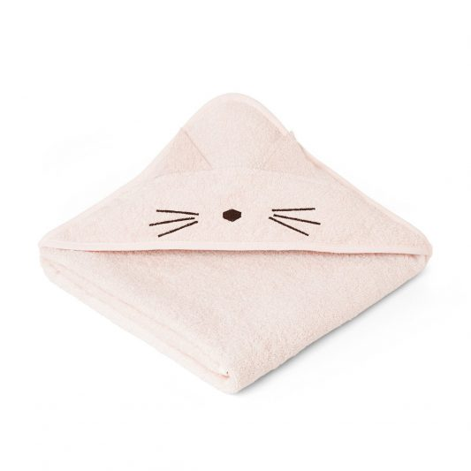 towel_cat02_2048x2048