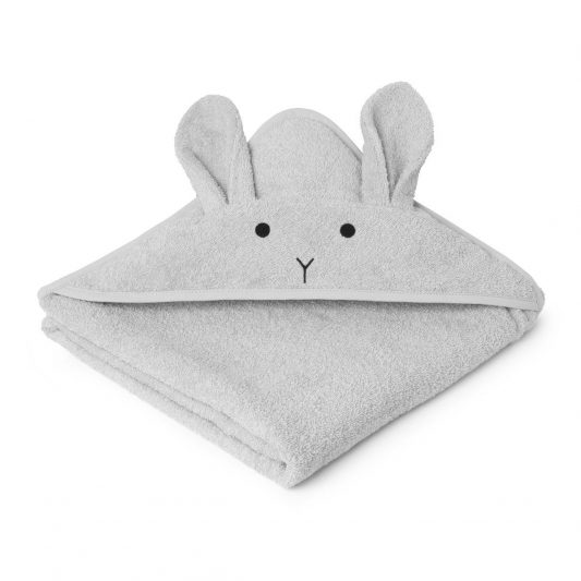 towel_rabbit_dumbo02_2048x2048