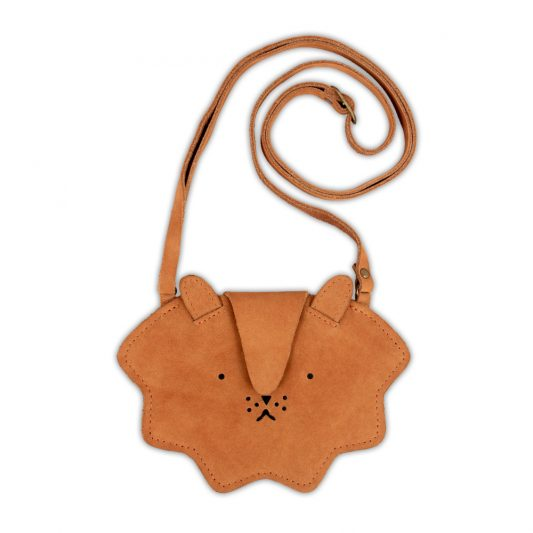 1-britta-bag-lion-nubuck-caramel