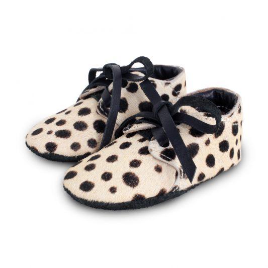 1-safari-exclusive-dalmatier-black-white