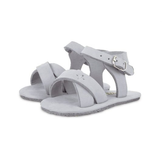 2-_giggles_sandal_light_grey_1024x1024