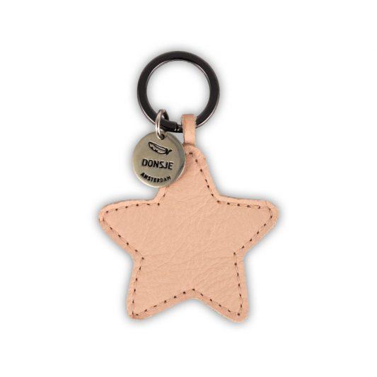 3-wookie-charm-star-leather-skin