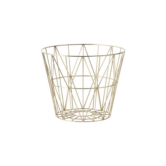 3238_wirebasket_brass_small