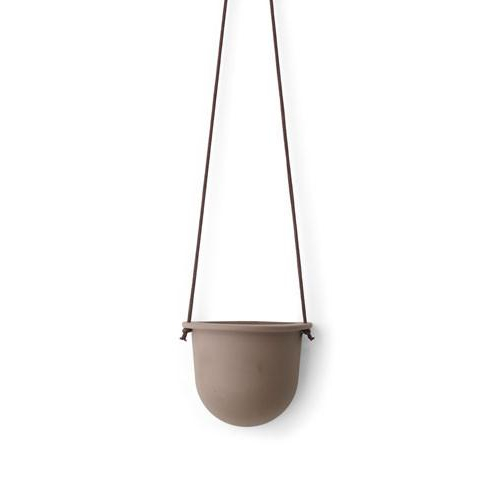 5410959-hanging-vessel-taupe-at