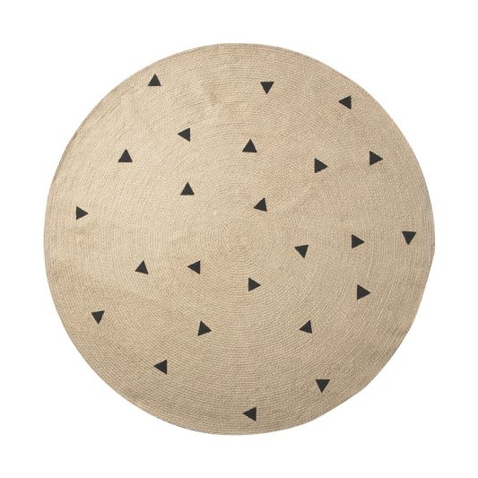 8162_round_carpet_triangles_black_large