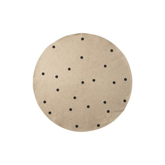 8163_round_carpet_dots_black_small