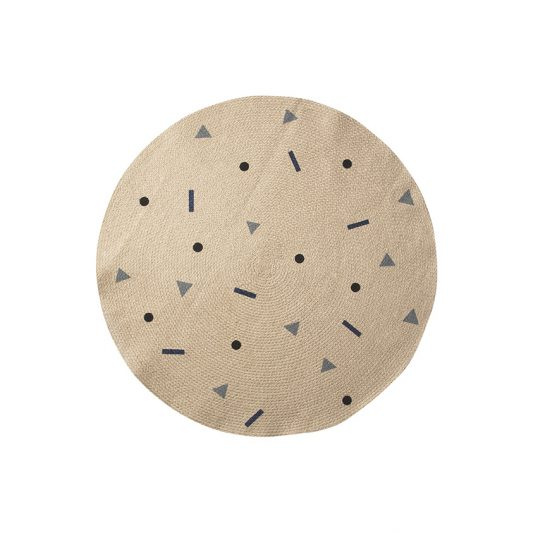 8167_round_carpet_multi_blue_small