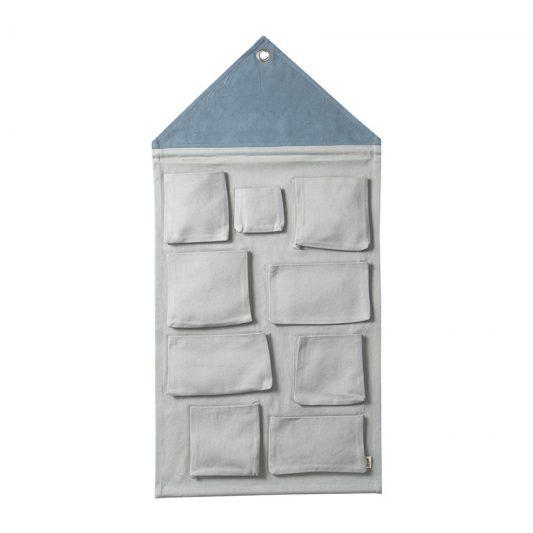 8175_house_wallstorage_mint