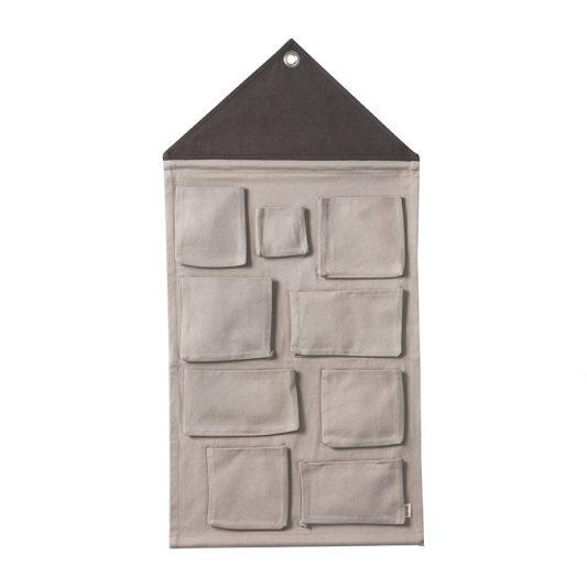 8177_house_wallstorage_grey