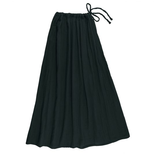 ava-mum-skirt-s021-low-def