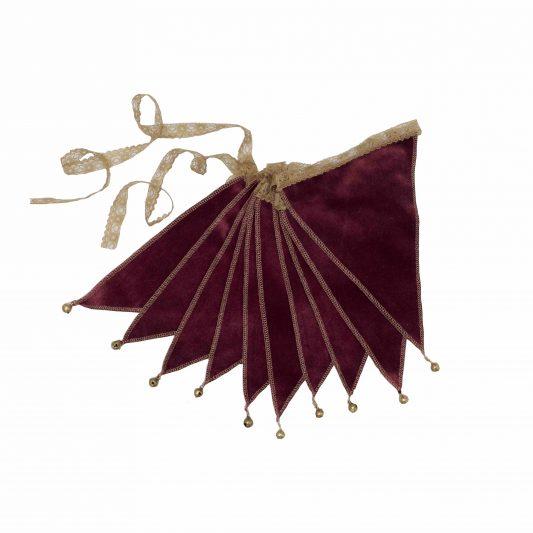 bunting-garland-velvet-s043-low-def
