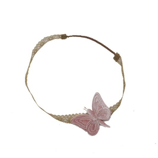 butterfly-headband-s007-low-def