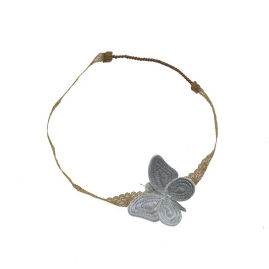 butterfly-headband-s019-low-def