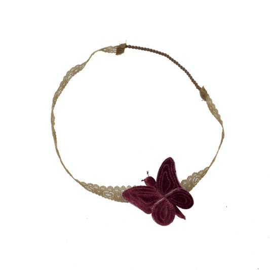 butterfly-headband-s043-low-def