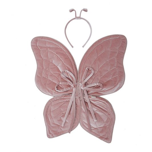 butterfly-wings-s007-low-def