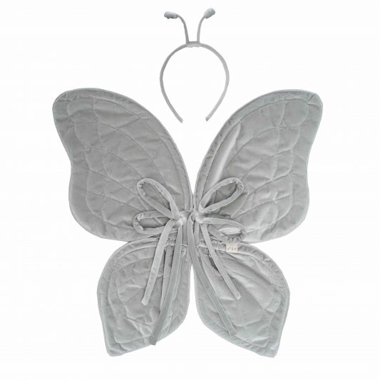butterfly-wings-s019-low-def