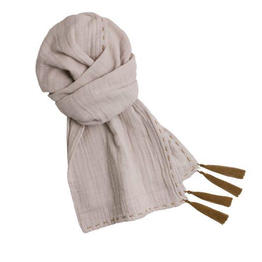 scarf-mum-s018-low-def