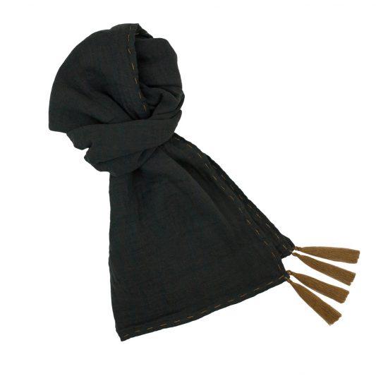scarf-mum-s021-low-def